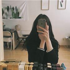 Profil korisnika 수연