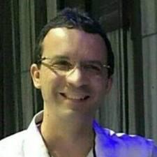 Profilo utente di Silvio