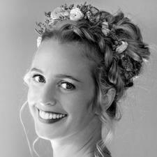 Anne-So User Profile