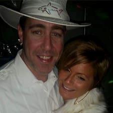 Patrick And Keri