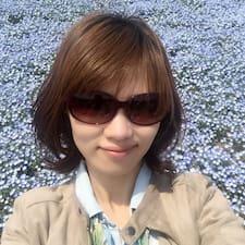 Akiさんのプロフィール