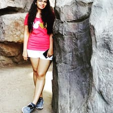 Kshiti User Profile