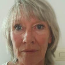 Hanneke User Profile
