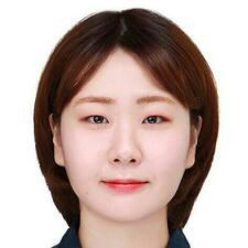 Heejinさんのプロフィール