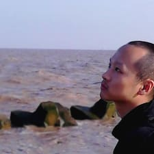 Shenghuan User Profile
