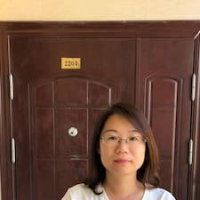 Nutzerprofil von 春锋