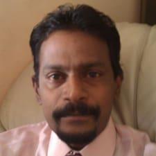Nadarajah님의 사용자 프로필