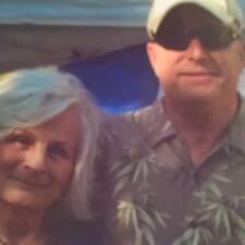 JEFFREY And Linda