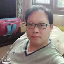 Profil Pengguna 忠憲