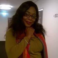 Oluwaseun User Profile