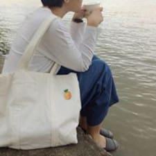 Profil korisnika Xuan Huong
