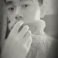 Profil korisnika 伊海