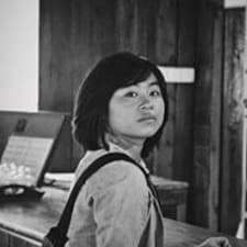 Kim Loc User Profile