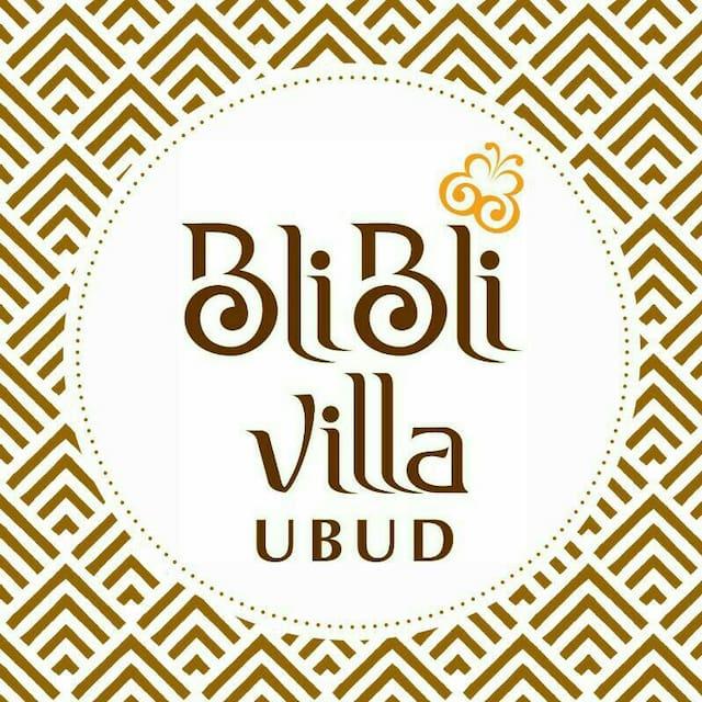 BliBli Villa Penestanan Ubud - Uživatelský profil