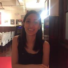 Katrina Marie User Profile