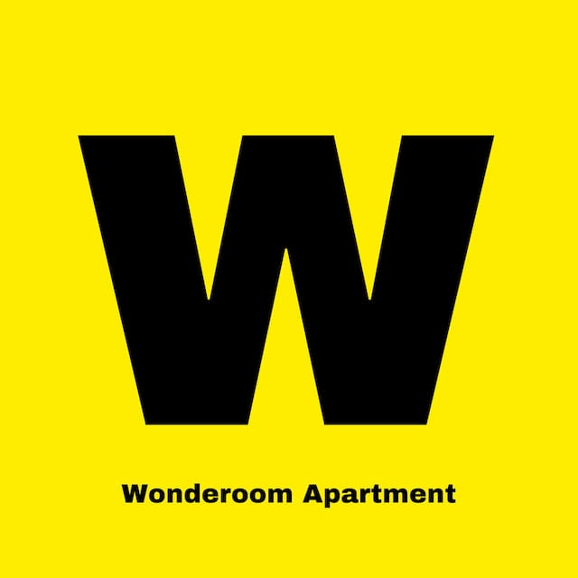 Perfil do utilizador de Xiyue|Wonderoom Apartment