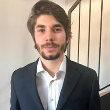 Profil utilisateur de Ruggero