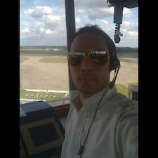 Mario Gino - Profil Użytkownika