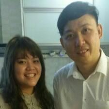 Wai Ming Profile ng User