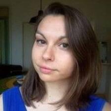 Aino User Profile