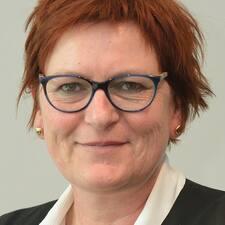 Joëlle Brugerprofil