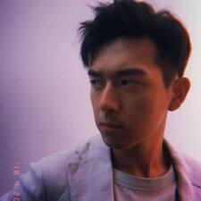 Profil korisnika 启滕