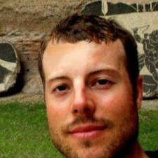 Profilo utente di Chris