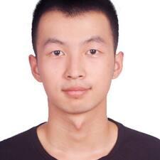 Profil utilisateur de 桂程