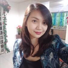 Joyce Ann User Profile