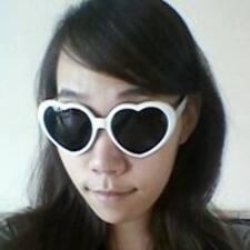 โพรไฟล์ผู้ใช้ Eunbin