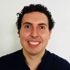 Profilo utente di Dr. Marco