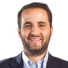 Ruben Ignacio User Profile