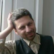 Profilo utente di Gianpaolo