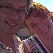 Todd &Undrea