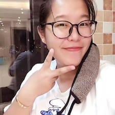 Profil Pengguna 筱进