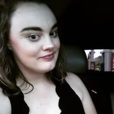 Profil utilisateur de McKala