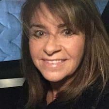 Susan - Profil Użytkownika