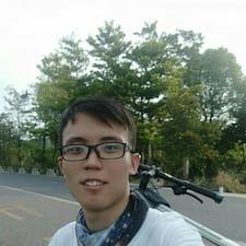 涛 - Profil Użytkownika