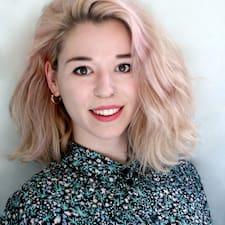 Профиль пользователя Maisie