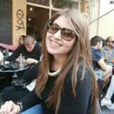 Marianna-Agnes User Profile