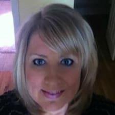 Profil korisnika Shelly