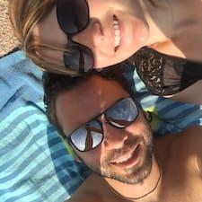 Julie Et Michael - Uživatelský profil