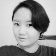 Shu   /Amber User Profile