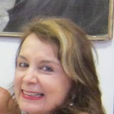 Eliane Brukerprofil