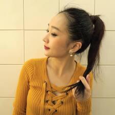 Yuen Fan User Profile