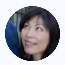 Saki User Profile