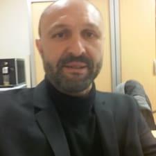 Hamid - Profil Użytkownika