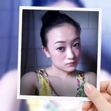 Nutzerprofil von 花落知多少