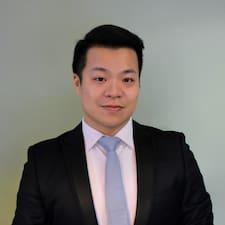 Tat Fong (Brandon)的用戶個人資料