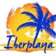 Iberplaya